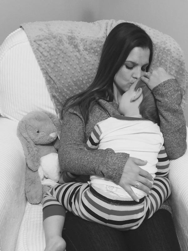 Tomorrow I Will Do Better   Twin Cities Moms Blog