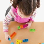 Five Major Differences Between Montessori and Traditional Daycare/Preschool