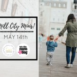 Mill City Mini Sessions with Erica Morrow Photography!