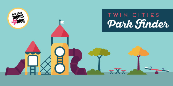 Twin Cities Park Finder | Twin Cities Moms Blog