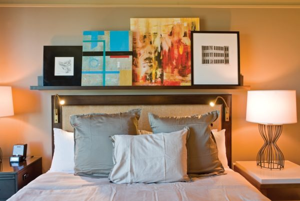 Dallas has the BEST Bathrobes {Getaway Giveaway!} | Twin Cities Moms Blog
