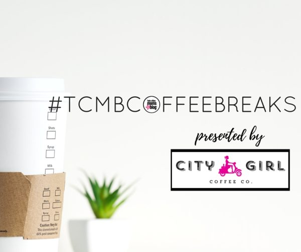 TCMBCoffeeBreaks (4)