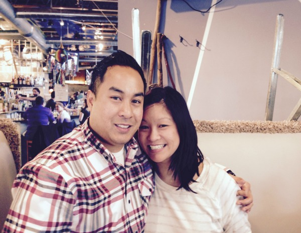 Hot Date in the Twin Cities | Twin Cities Moms Blog