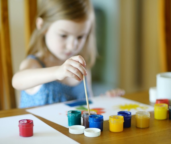 What is Montessori? | Twin Cities Moms Blog
