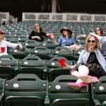 Minnesota Twins: Wine, Women & Baseball
