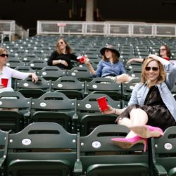 Minnesota Twins: Wine, Women & Baseball | Twin Cities Moms Blog