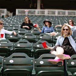 Minnesota Twins: Wine, Women & Baseball   Twin Cities Moms Blog