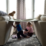 Kids Through the Chaos