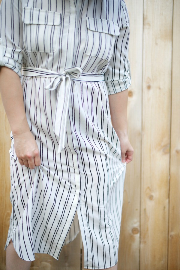 Spring Cleaning = Time to Freshen Up Your Wardrobe | Twin Cities Moms Blog