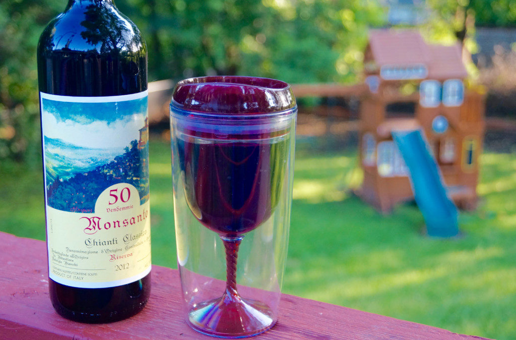 Wine and Tantrum Pairings: Summer Break Edition | Twin Cities Moms Blog