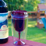Wine and Tantrum Pairings: Summer Break Edition