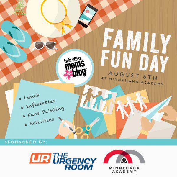 Family-Fun-Day_1200px-square2