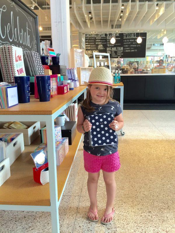 Summer Adventure Notebooks   Twin Cities Moms Blog