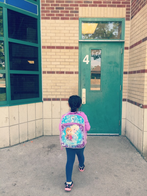 A Goodbye Note From Your Child's Teacher | Twin Cities Moms Blog