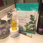 "My Top 10 Beauty ""Classics"" For Busy Mamas"