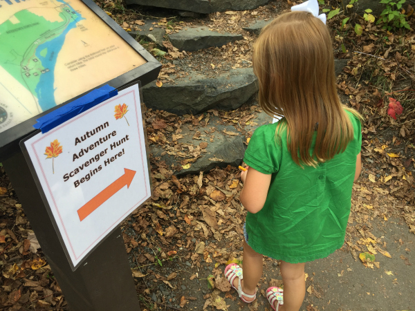 Family Day Trip - Taylors Falls   Twin Cities Moms Blog