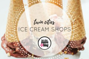 Ice Cream Guide
