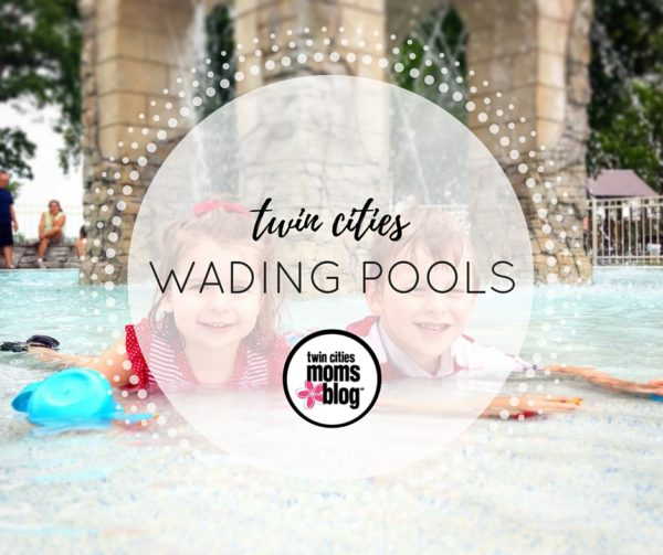 Family Directory: Twin Cities Wading Pools | Twin Cities Moms Blog