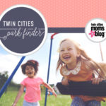 Twin Cities Park Finder: The Best Parks in the Twin Cities!