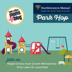 Park Hop Series_Featured Image