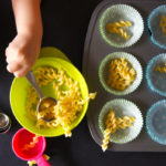 6 Simple, Fun Ways to Get Your Kiddos Involved in the Kitchen