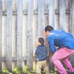 Father's Day: Tribute to the Stay-at-Home Dad