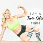 I Am A Twin Cities Mom: Ali Holman