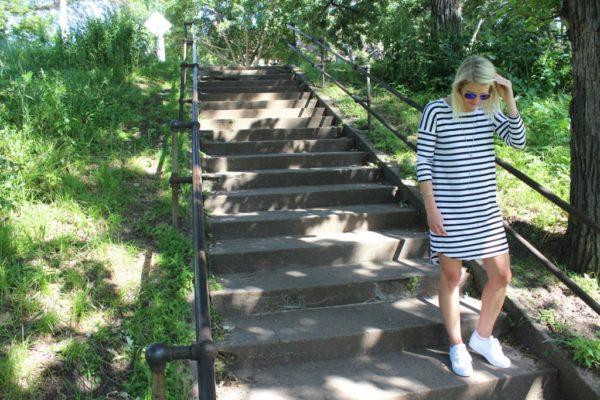 Date Night Dressing | Twin Cities Moms Blog