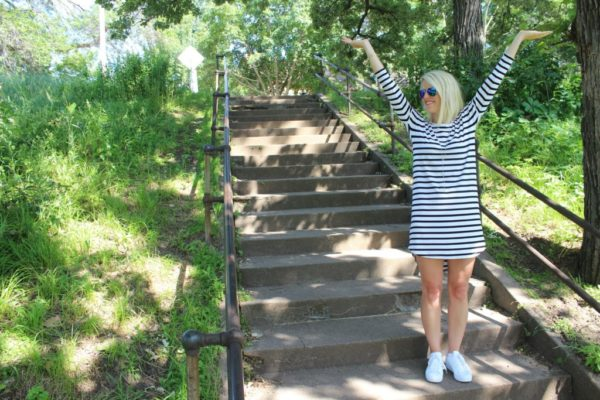 Date Night Dressing | Twin Cities Moms Blog