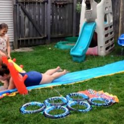Have Fun Like A Kid This Summer