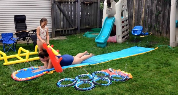 Have Fun Like A Kid This Summer | Twin Cities Moms Blog