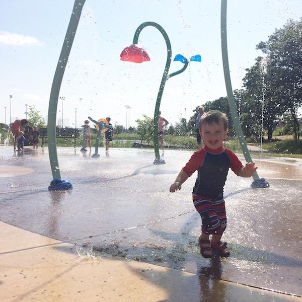 Woodbury Top Picks: Summer Edition | Twin Cities Moms Blog