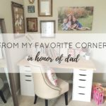 From My Favorite Corner: Father's Day
