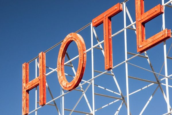 Just Say No to Hotels | Twin Cities Moms Blog