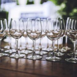 wine-791700
