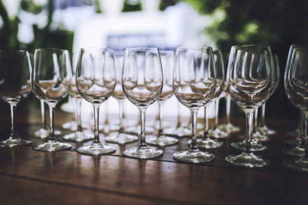 Forget the Wine Glass | Twin Cities Moms Blog