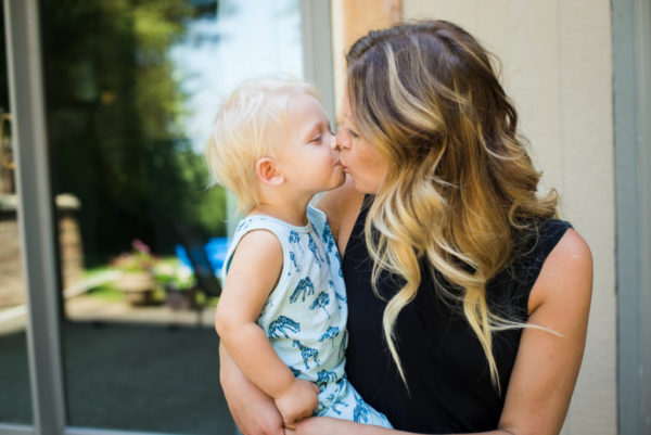 Mom Worry is a Real Thing   Twin Cities Moms Blog