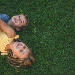 Child Development Kids Summer
