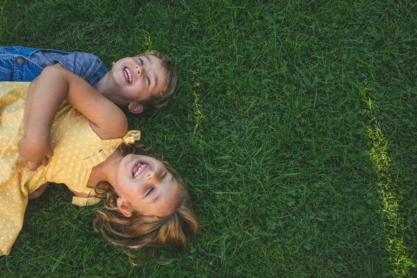 5 Things I Wish I Had Known About Child Development | Twin Cities Moms Blog