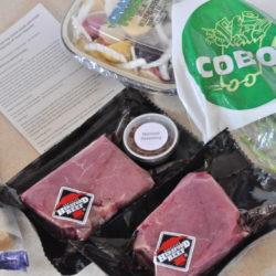 Coborns-Meal-Kits