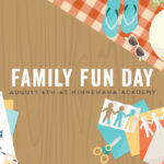 1st Annual Twin Cities Moms Blog Family Fun Day Event!