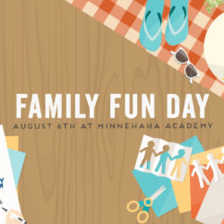Family-Fun-Day-1200X800-BOOSTABLE