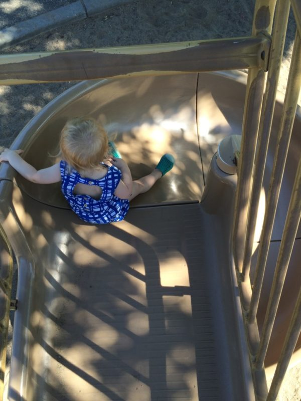 Every Mom Blog Says the Same Thing | Twin Cities Moms Blog