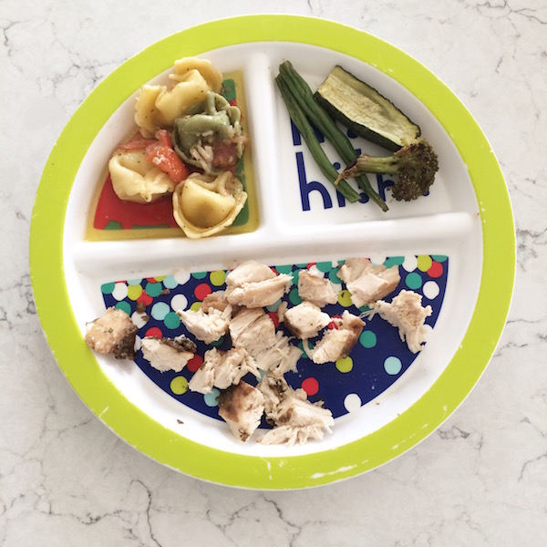 Toddler Eats: Easy Meals | Twin Cities Moms Blog