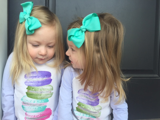 Look Who's Talking Now | Twin Cities Moms Blog