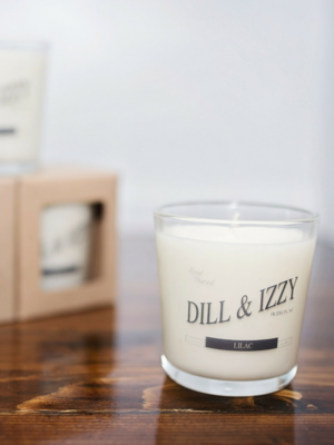 2016 TCMB Favorite Things List: Dill & Izzy | Twin Cities Moms Blog
