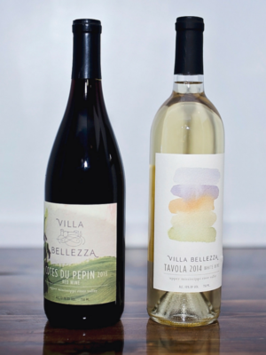 2016 TCMB Favorite Things List: Villa Bellezza | Twin Cities Moms Blog