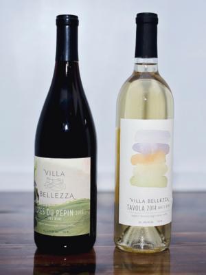 2016 TCMB Favorite Things List: Villa Bellezza | Twin Cities Moms Blog