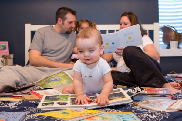 The Number One Educational Tool Your Child Needs | Twin Cities Moms Blog