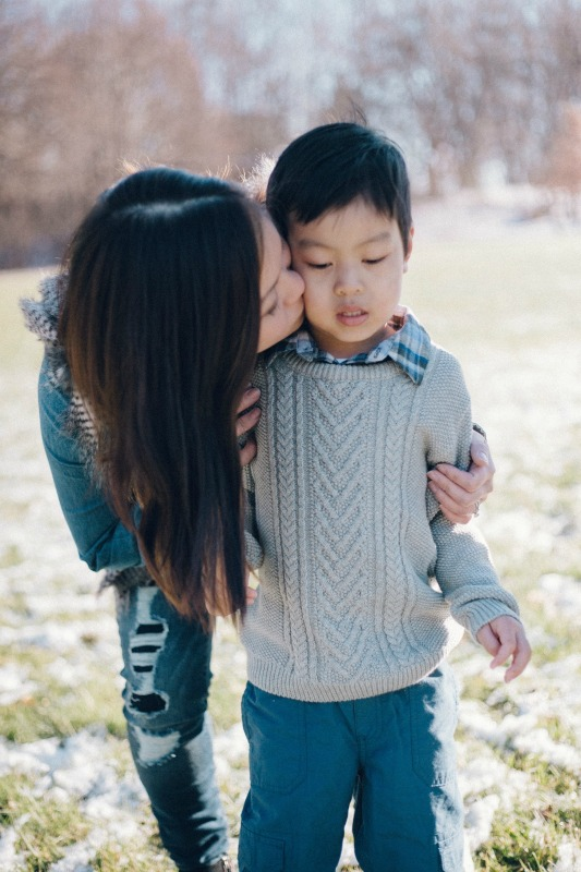 The World My Kids Live In | Twin Cities Moms Blog